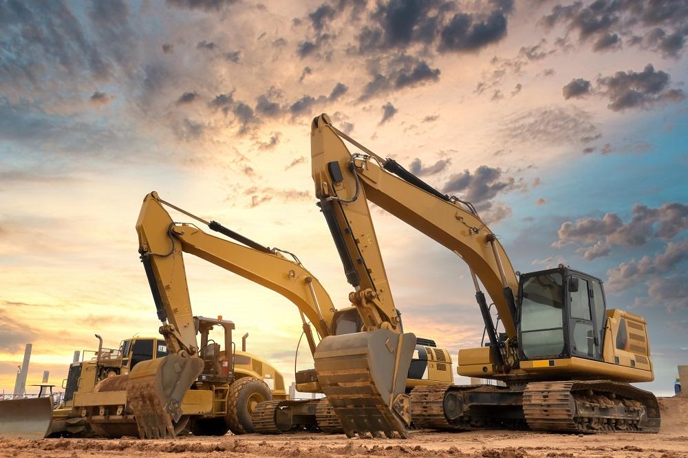 excavator-construction-site